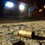 Armar ou desarmar a população?
