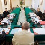 Expulsão de McCarrick do sacerdócio foi abordada no Conselho dos Cardeais