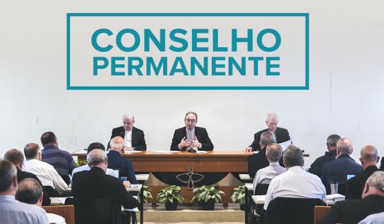 Conselho Permanente da CNBB se encontra em Brasília em sua 98º reunião de 26 a 28/3