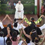 Vaticano aprova Instrumentum Laboris do Sínodo Especial para a Amazônia