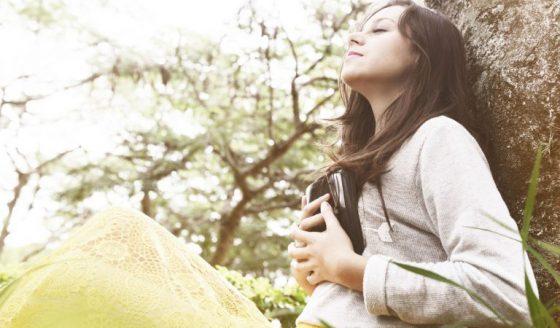 Ouvir para perceber a vontade de Deus
