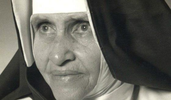 Canonização de Irmã Dulce e mais quatro beatos será no dia 13 de outubro