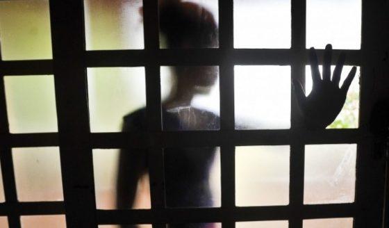 Em Carta Pastoral, Comissão para o Enfrentamento ao Tráfico Humano convoca à ação