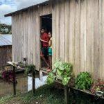 Novo jeito de ser Igreja na Amazônia já existe e deve ser reconhecido no Sínodo dos Bispos