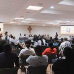 """CNBB e Pontifícias Obras Missionárias lançam a Campanha Missionária 2019 e a exposição """"Rostos da Missão"""""""
