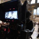 Papa: comunicar Cristo é testemunhá-Lo com a própria vida