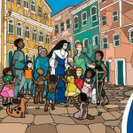 Campanha da Fraternidade 2020: o que fazer de ações práticas nesta campanha