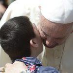 A vida é sacra, não ceder a formas de eutanásia: mensagem do Papa para o Dia do Enfermo