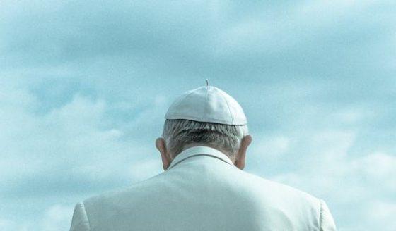Papa muda data da coleta do Óbolo de São Pedro devido ao coronavírus