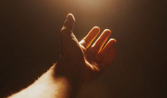 Como a promessa do Paraíso pode renovar a nossa esperança em tempos de provação
