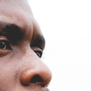 Mais de 600 cristãos nigerianos foram assassinados em 2020, segundo relatório