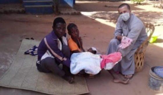 CNBB coloca Comissão para a Ação Missionária e Cooperação Intereclesial à disposição do bispo brasileiro de Pemba, em Moçambique