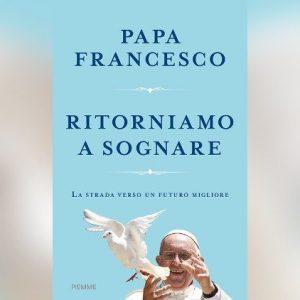 Papa Francisco: as situações 'covid' e as três solidões da minha vida